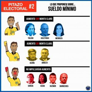 PitazoElectoral2