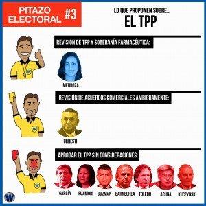 PitazoElectoral3