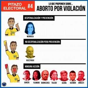 PitazoElectoral4