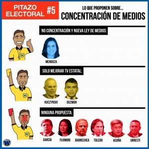 PitazoElectoral5