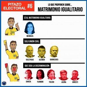 PitazoElectoral6