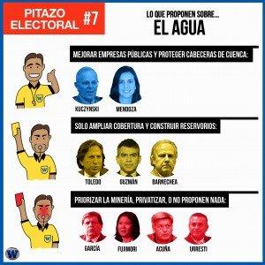 PitazoElectoral7