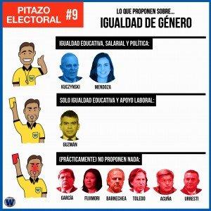 PitazoElectoral9
