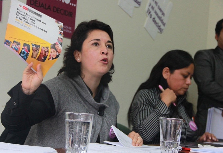 Rossina Guerrero