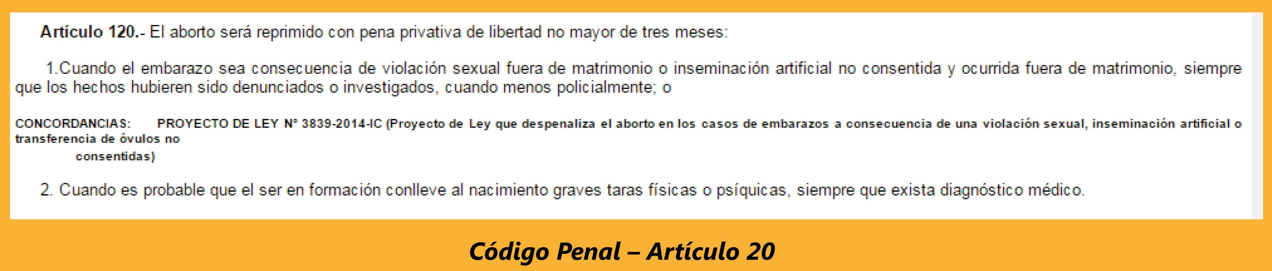 articulo-120
