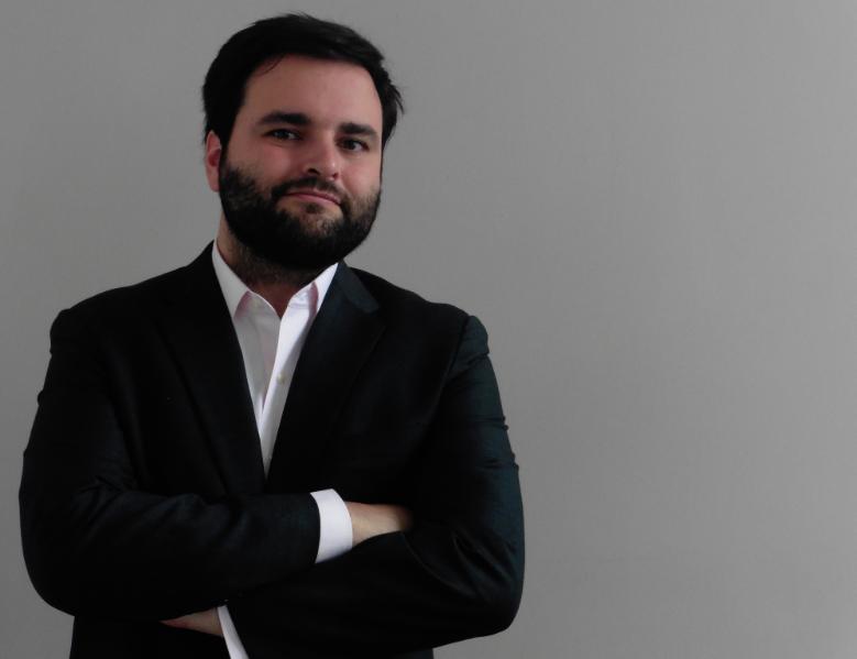 """Alberto de Belaunde: """"Existe una gran hipocresía por parte del Estado Peruano"""""""