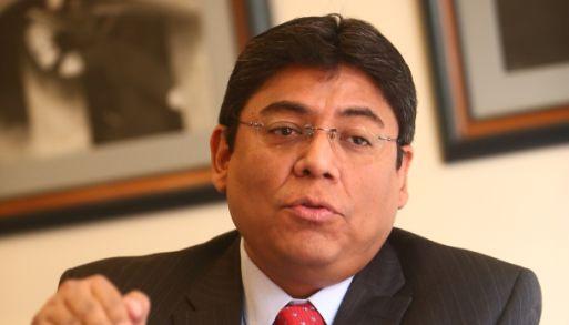 Foto: Gestión.pe