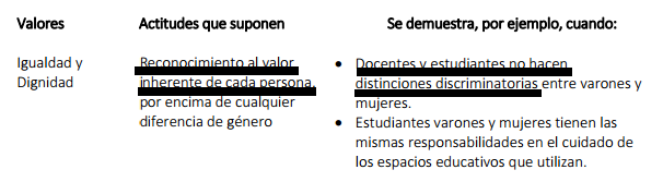 curricula1