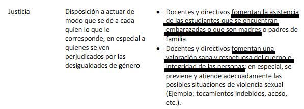 curricula2