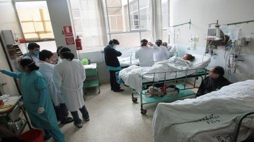 Desactivación de la Escuela Nacional de Salud Pública y posible conflicto de intereses ministerial