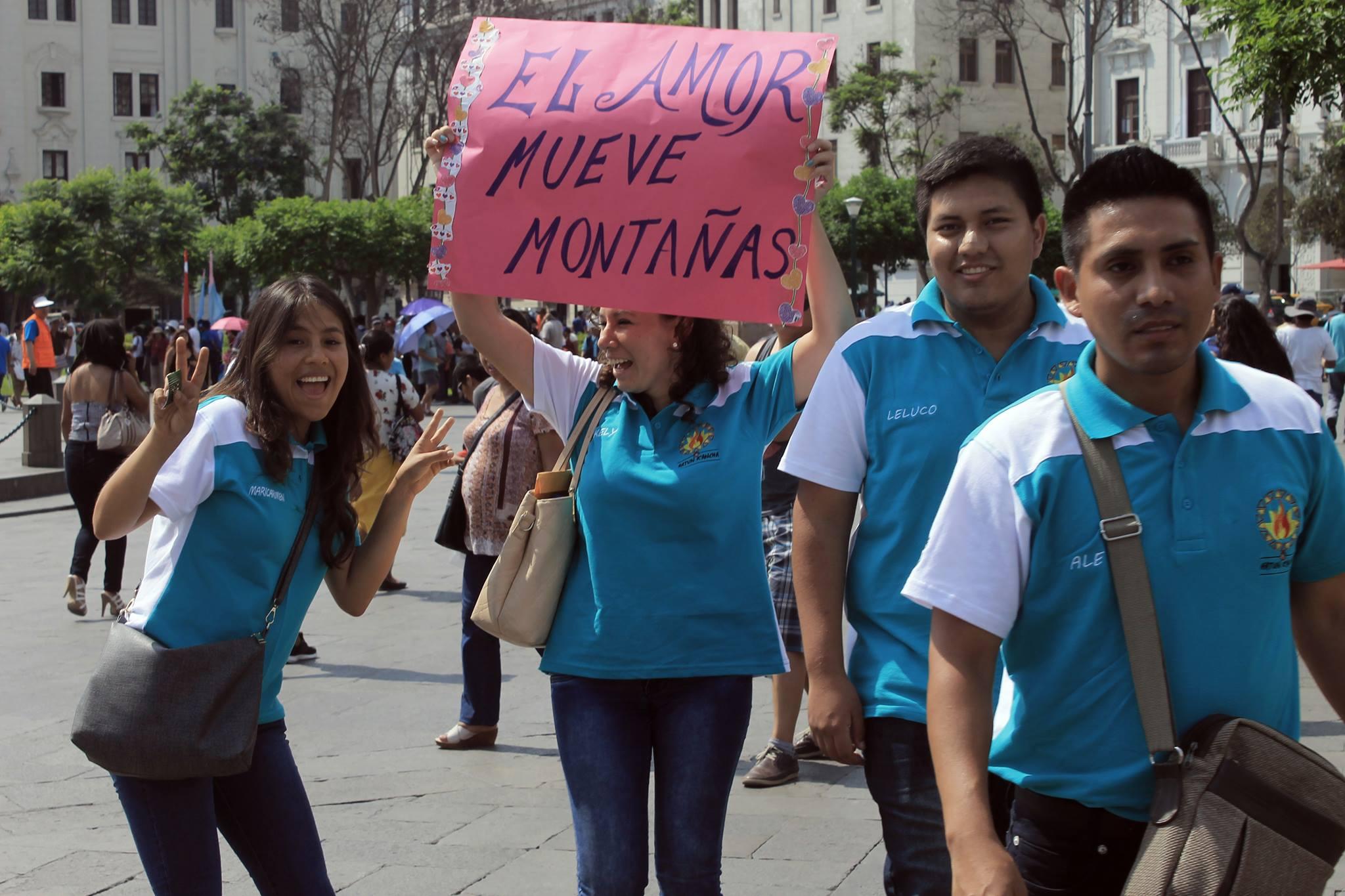 En la dictadura del prejuicio, ¿dónde quedan los derechos?