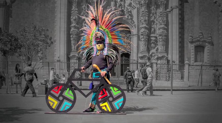 Foro Mundial de la Bicicleta: el próximo será en Lima