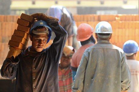 Confiep y otros gremios se rehusan a que el trabajo forzoso sea penado