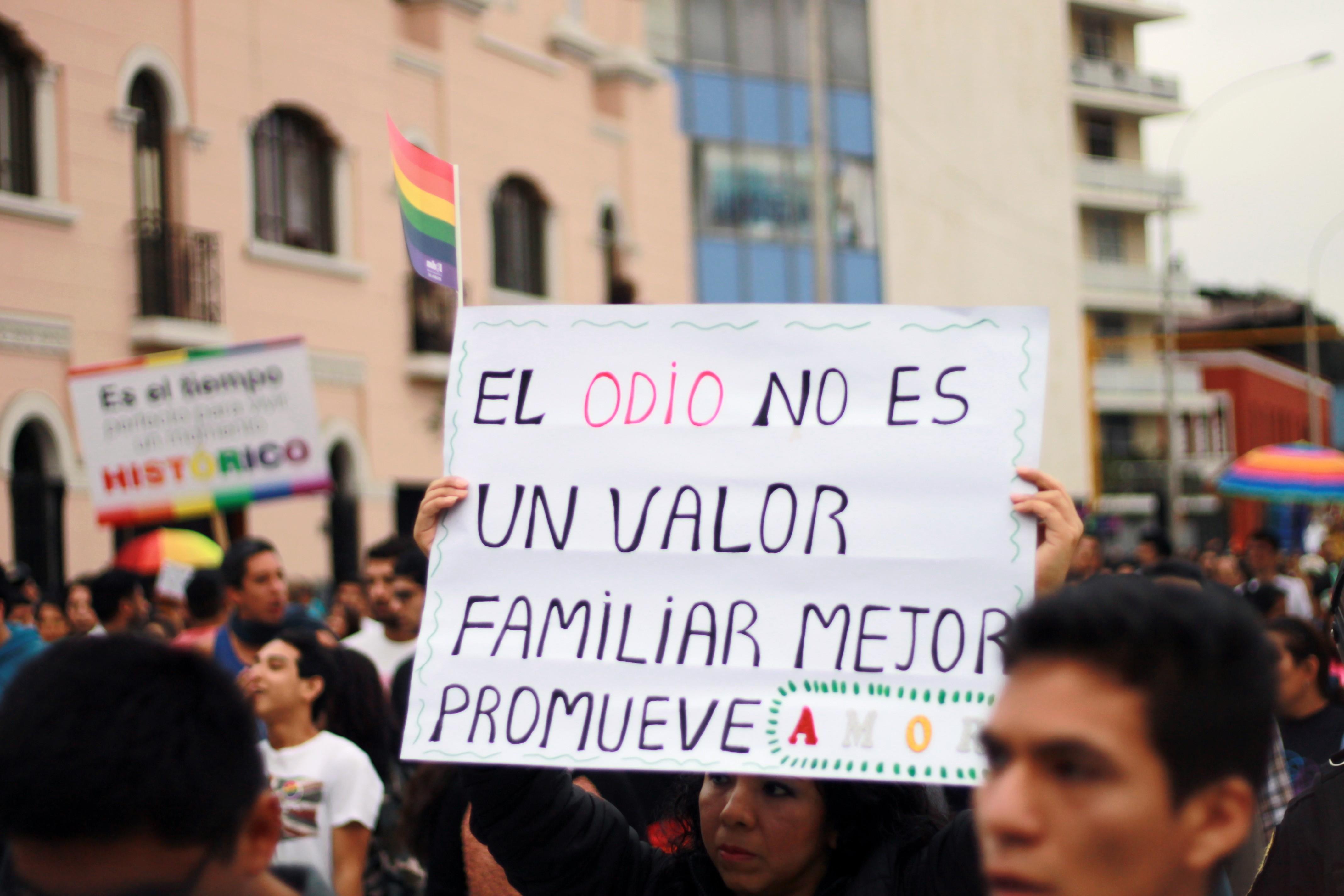 La irrenunciable función de fortalecer la educación en el Perú