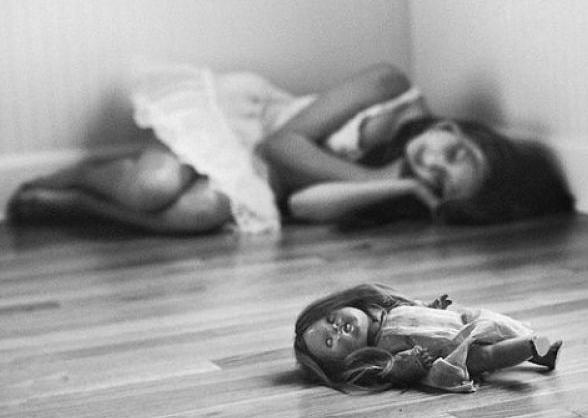 5 razones por las que le corresponde un aborto terapeútico a la niña de 10 años embarazada por violación