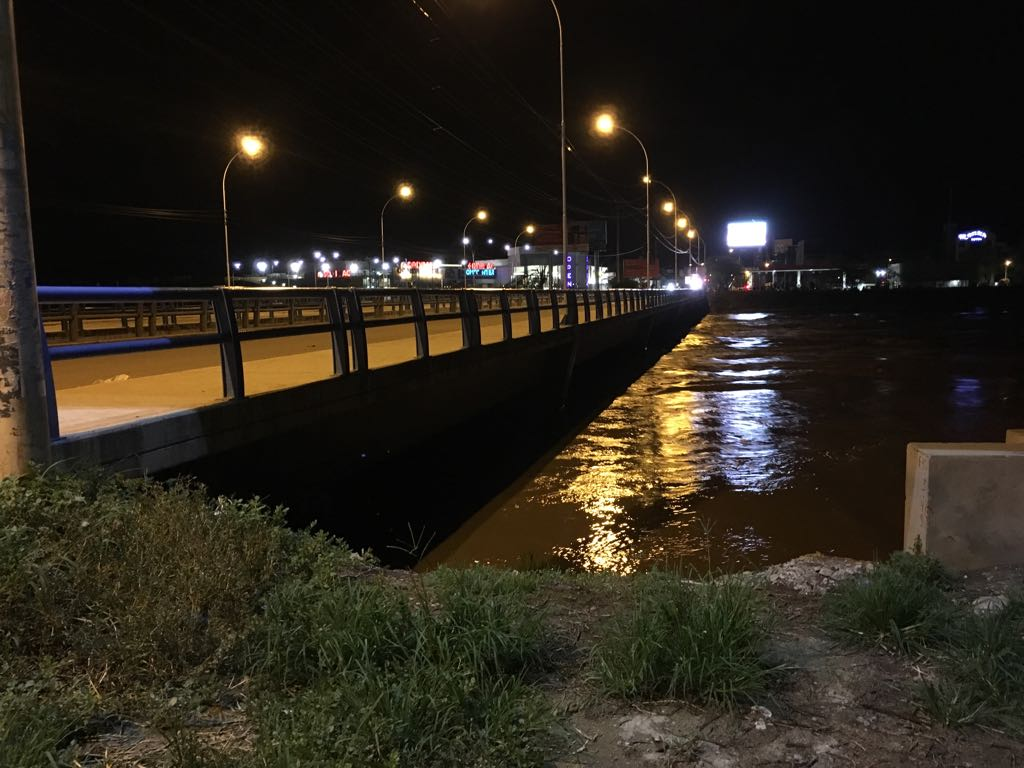 Piura: Irregularidades y machismo tras muerte en el Puente Avelino Cáceres