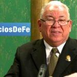 Fiscalía archivó investigación por lavado contra pastor González sin completar diligencias