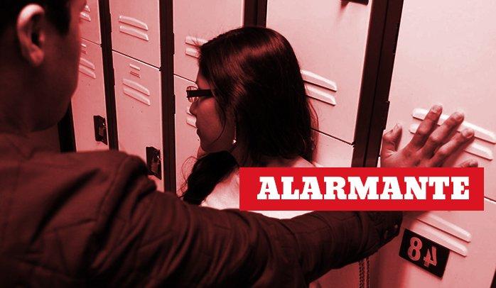 Lima, la quinta ciudad más peligrosa para mujeres en el mundo