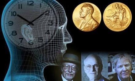 Nobel de Medicina: Premian a científicos que descubrieron gen del reloj biológico