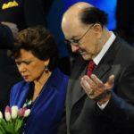 #NegociosDeFe: Iglesia evangélica Agua Viva investigada por lavado de activos