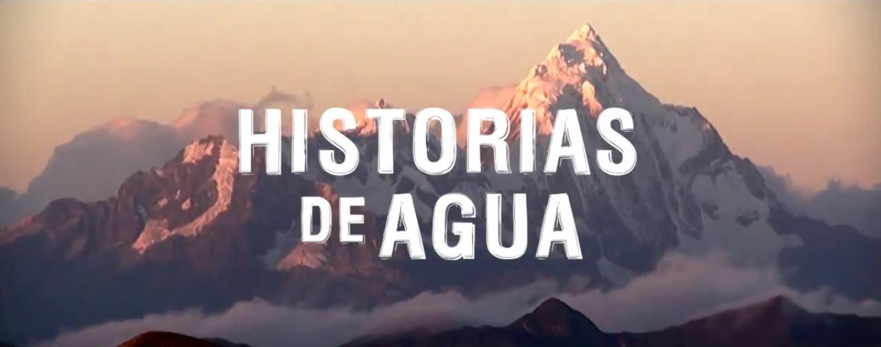 Historias de agua: el documental que revela el daño detrás de la minería [Entrevista]