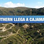 <H1>Cajamarca: Southern gana concesión del proyecto Michiquillay</H1>-<p style='font-weight: normal;'>Conocida minera llega a Cajamarca para la extracción de cobre. </P></H6>