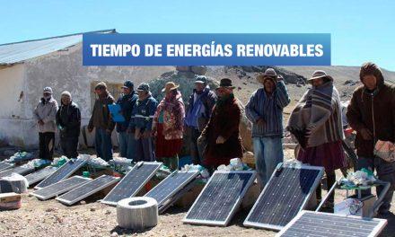 <H1>Energías renovables ya: conoce la clave que permitirá al Perú cumplir con el Acuerdo de París</H1>-<p style='font-weight: normal;'>Dicen que es cara, que su tecnología es inaccesible y que incluso no podría hacerse en Lima, la capital del Perú, conocida a nivel mundial por la oscura humedad que no permite que la luz solar ingrese a la ciudad. Sin embargo, son tan falsos esos argumentos como oscuros los intereses que las mueven. Hablamos de las energías renovables y su incipiente desarrollo en el Perú.</P></H6>