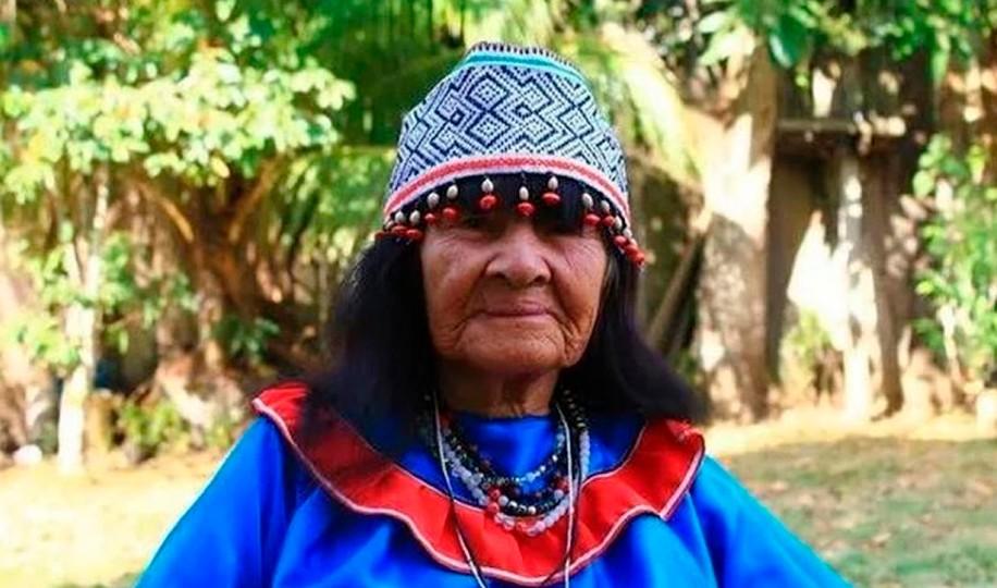 ¿El linchamiento es justicia indígena?, por Juan Carlos Ruiz