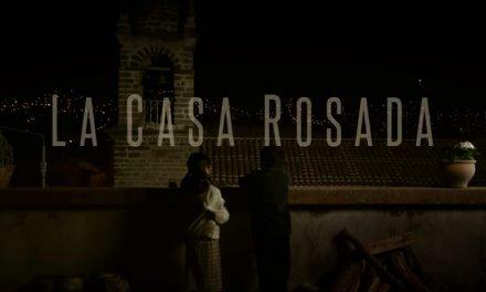 La casa rosada y el horror en Huamanga, por Mónica Delgado