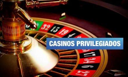 <H1>Casinos y tragamonedas no pagan 400 millones de soles por IGV al año</H1>-<p style='font-weight: normal;'>Entre las multimillonarias exoneraciones tributarias que el Estado otorga a diversos sectores económicos, y que alcanzan los 16 mil millones de soles anuales, hay algunas realmente escandalosas, por ejemplo, las que reciben los casinos y tragamonedas.</P></H6>