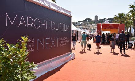 La ausencia de Perú en el Festival de Cannes, por Mónica Delgado