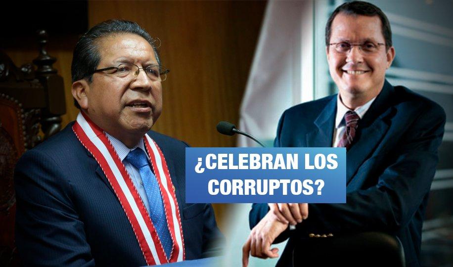 Caso Lava Jato: Brasil suspende colaboración judicial con Perú por reclamos