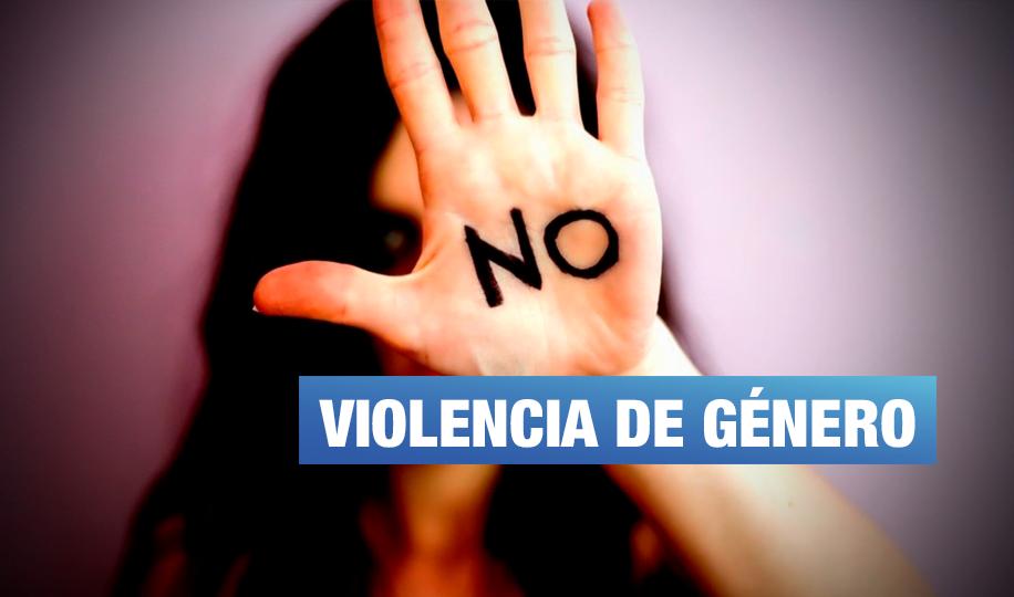 ONGs y violencia de género: cuando los perpetradores son de casa, por Silvia Rizzotto