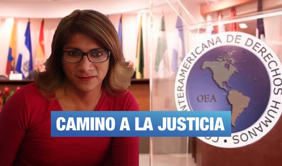 Perú deberá responder a la Corte IDH por tortura sexual de policías contra persona LGTB