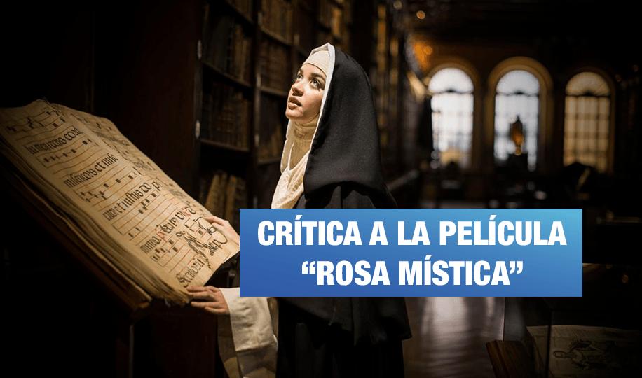 Una rosa marchita, por Mónica Delgado