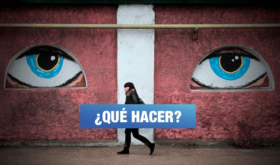 Si a los hombres que amo en mi vida los acusan de violación…Por Ana María Guerrero