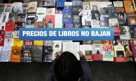 Ley del libro devolvió más de S/44 millones en impuestos a 10 editoriales