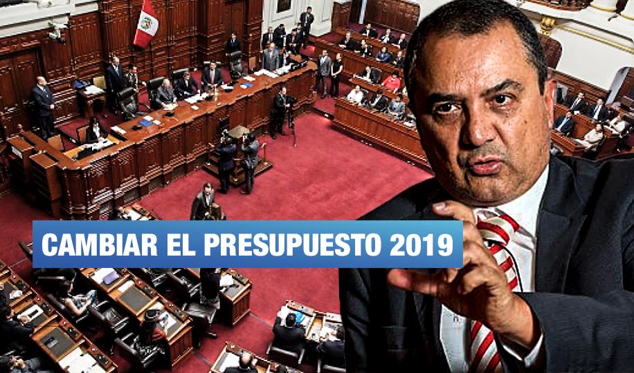 ¿Sabrá esto Vizcarra o estará creyendo en los cuentos del ministro Oliva?, por Pedro Francke