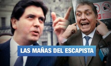Alanadas y 'faenones': dos gobiernos, mansiones y trenes, por Amanda Meza