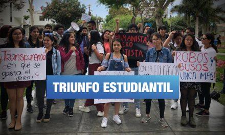 Los pasos pendientes de los estudiantes de la PUCP, por José Saldaña