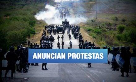 Absueltos del 'Baguazo' enfrentarían nuevo juicio