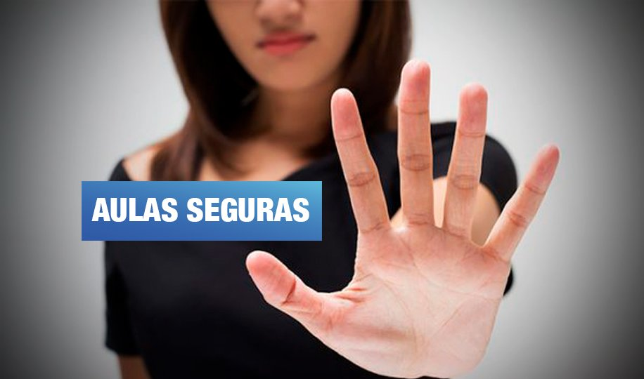 15 universidades públicas aprueban normas para prevenir y sancionar hostigamiento sexual