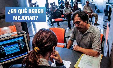 Reformas urgentes para las AFPs, por Pedro Francke