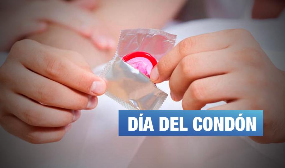 Día del condón: ¿Por qué se celebra y cuál es su importancia?