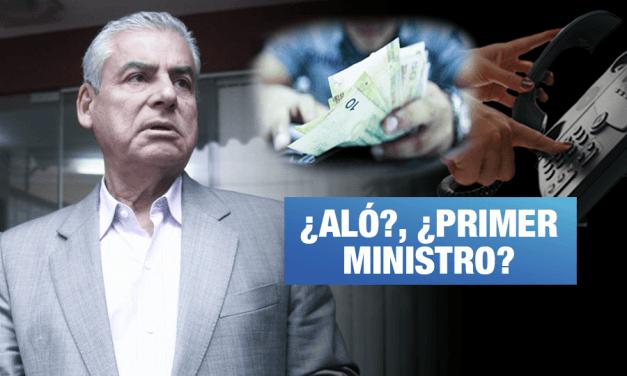 Preguntas (y respuestas) sobre las AFP, por Pedro Francke