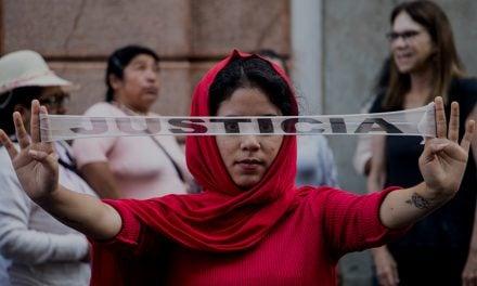 """Caso Manta y Vilca: abogados de los militares piden juicio privado por temor a """"presión mediática"""""""