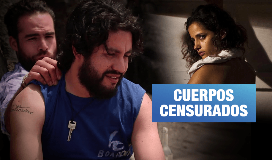 Cine peruano: más que un día sin sexo, por Mónica Delgado