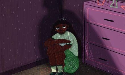 [Editorial] Paremos la tortura contra las niñas en América Latina