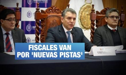 Odebrecht no está en quiebra y pagará reparación de S/ 610 millones al Perú
