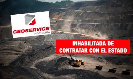 Tía María: Empresa que elaboró Estudio de Impacto Ambiental fue sancionada por documentación falsa